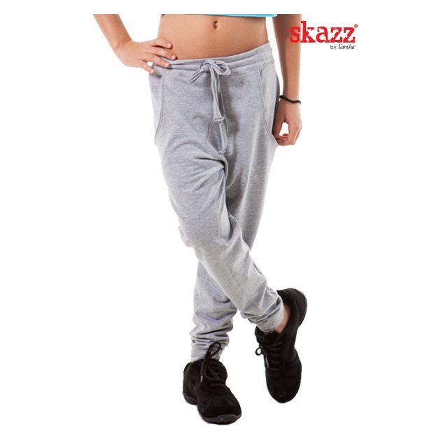 Pantaloni Sansha Skazz SK0147C