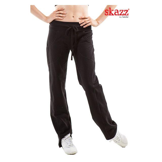 Pantaloni Sansha Skazz SK1606C