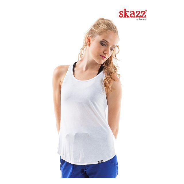Top Sansha Skazz SK1612P