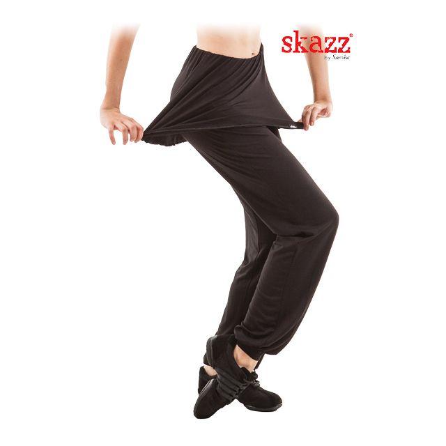 Pantaloni Sansha Skazz SK1615V