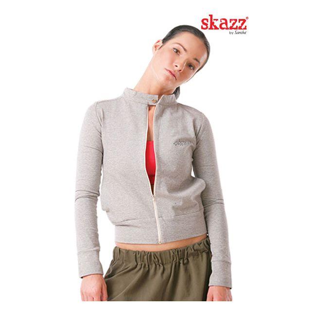Jachetă Sansha Skazz SK4025