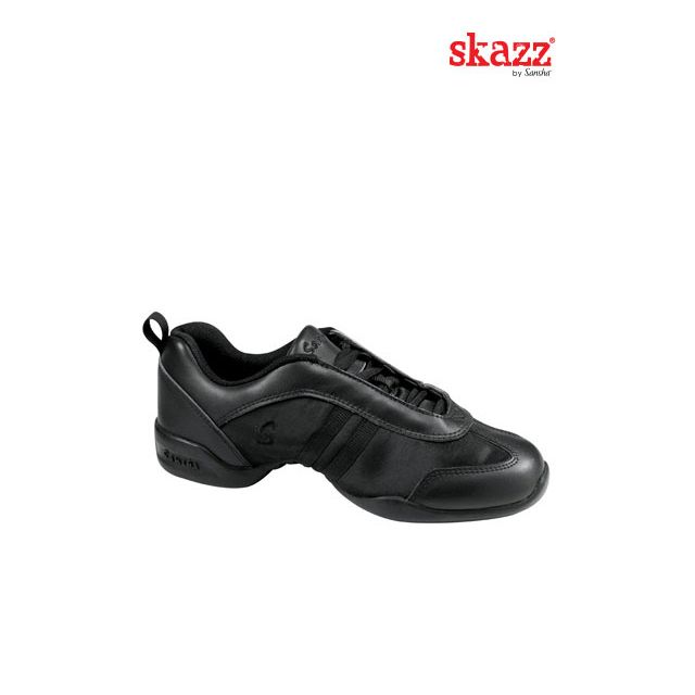 Sneakers Sansha Skazz TIGER T04M