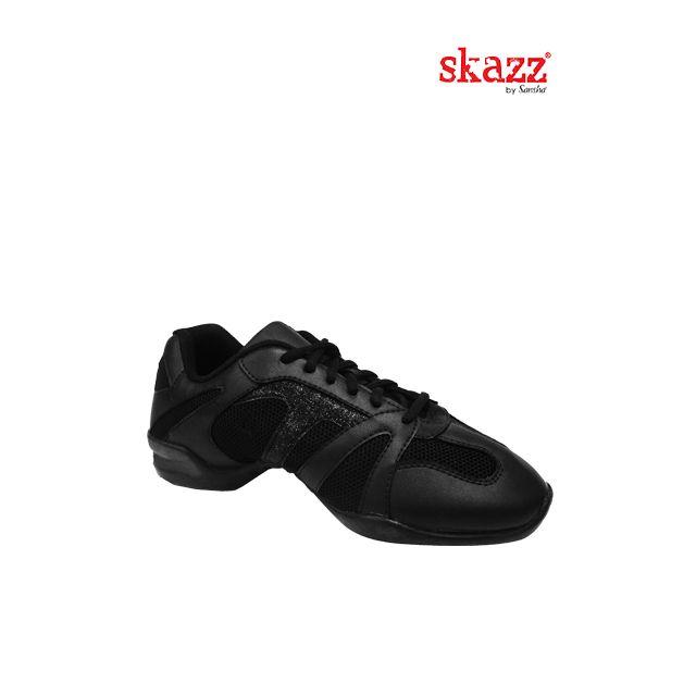 Sneakers Sansha Skazz TRIBE T10M