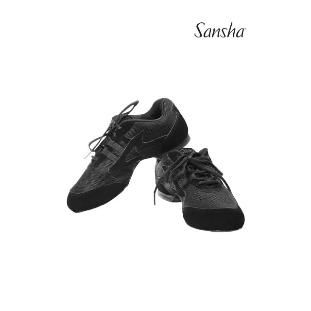 Sneakers Sansha BUZZ 1 V31M