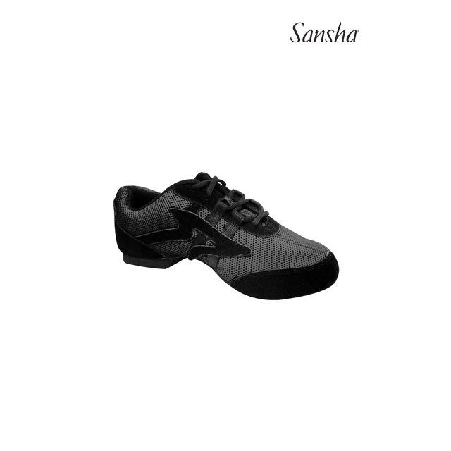 Sneakers SALSETTE 1 V931M