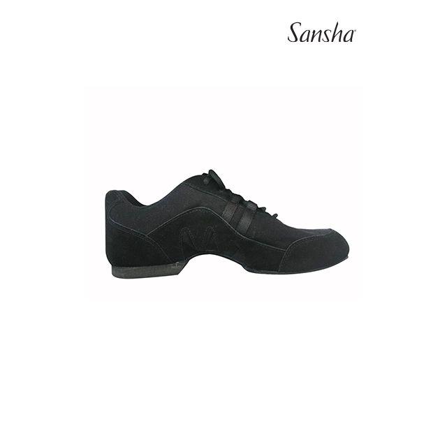 Sneaker Sansha SALSETTE 3 V933C