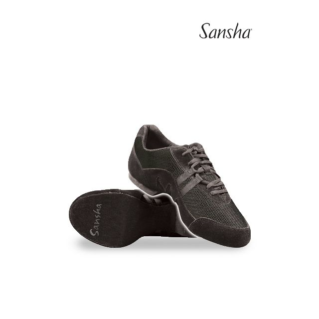 Sneakers Sansha SALSETTE 3 V933M