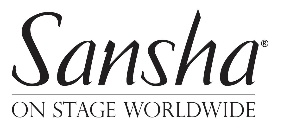 Sansha - on stage worldwide